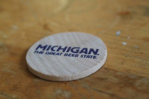 Michigan: The Great Beer State?