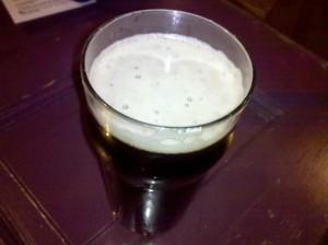 Arcadia Nut Brown Ale