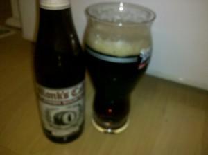 Monk's Cafe Flemish Sour Ale
