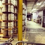 Fulton Street Brewery